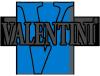 VALENTINI - продажа мужских и женских дубленок и кожаных курток