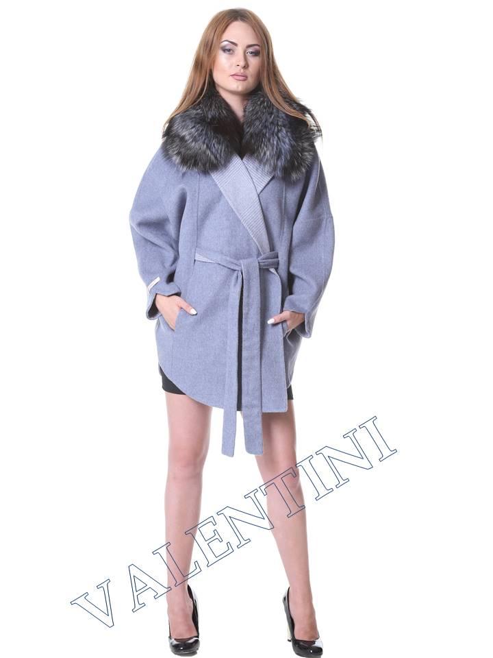 Пальто FERUCCI мод.2218-4