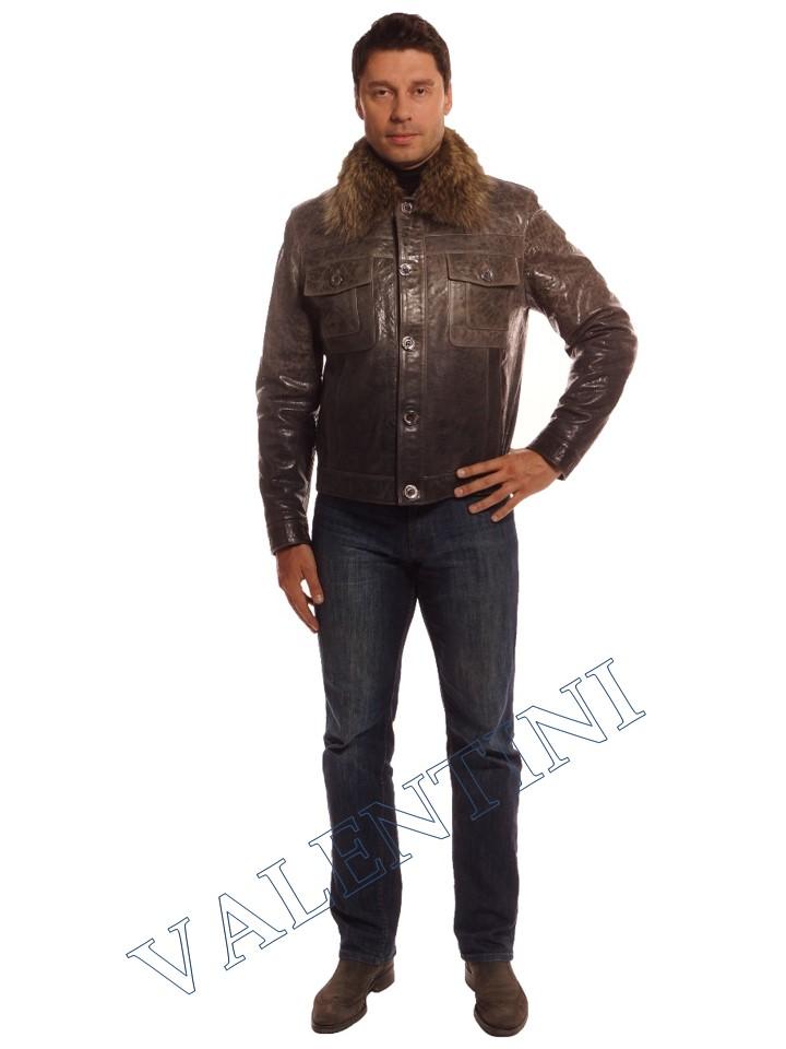 куртка VALENTINI 1025