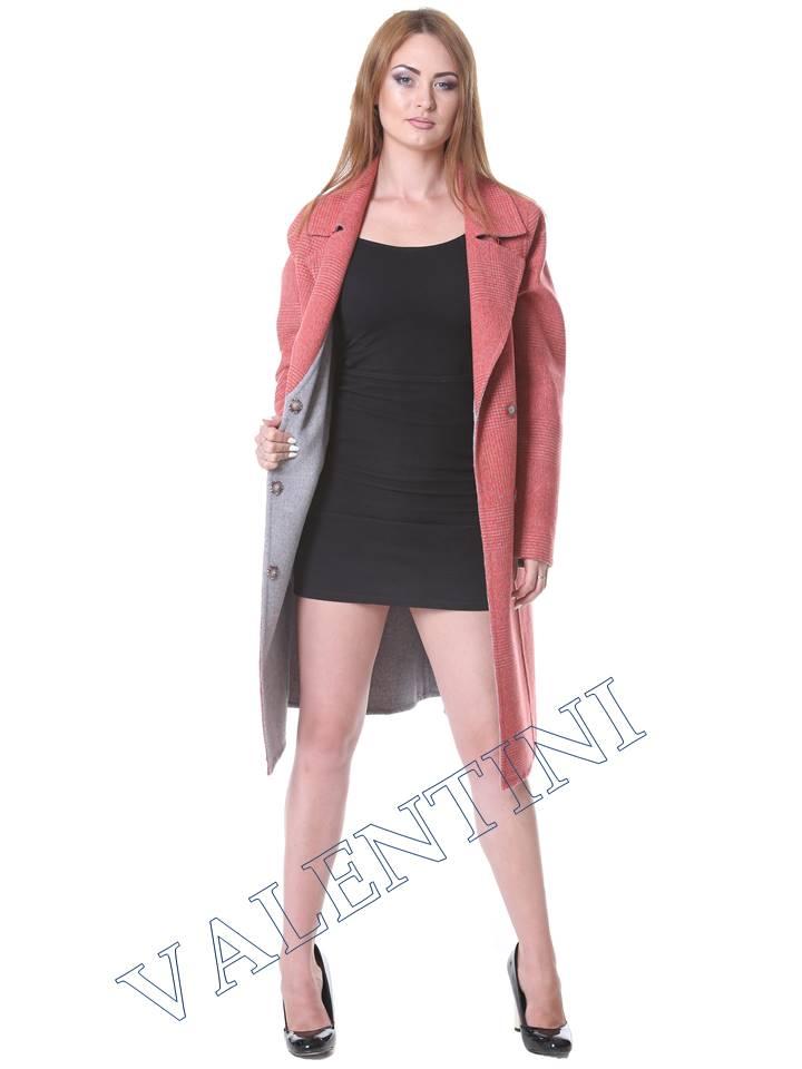 Пальто FERUCCI мод.2285-1
