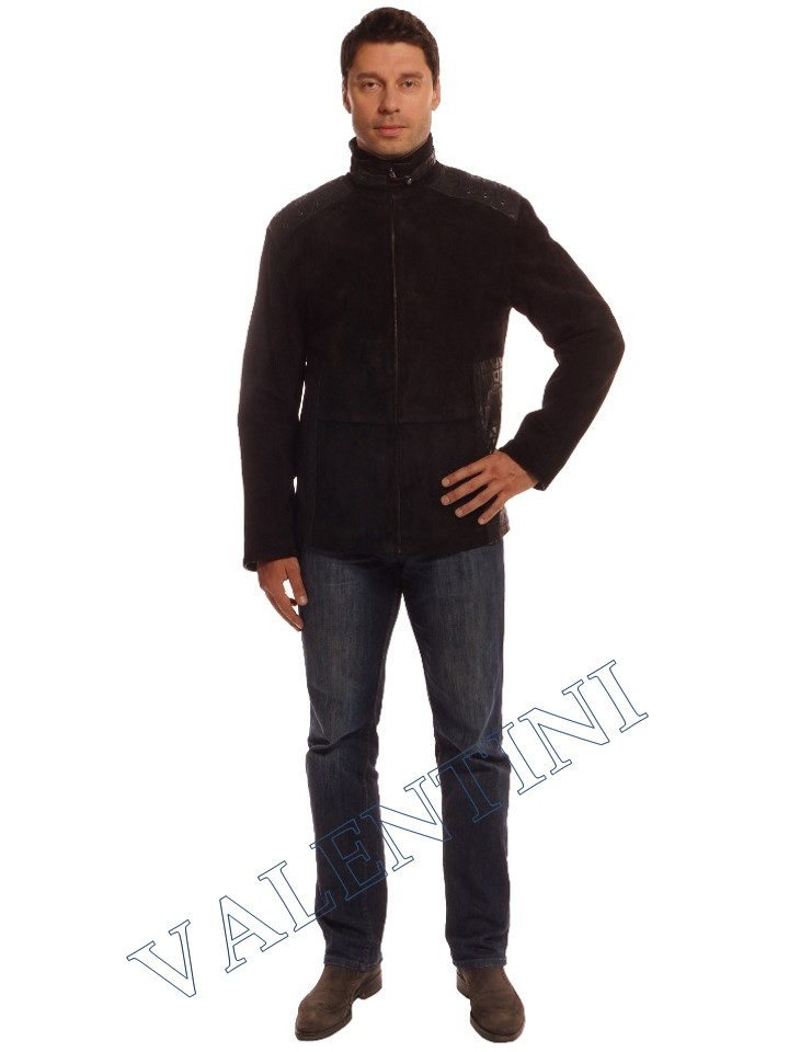 Куртка PRONTO 5049