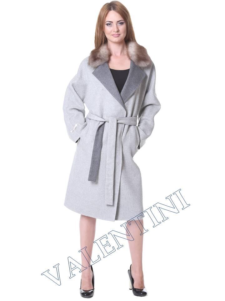 Пальто FERUCCI мод.2175