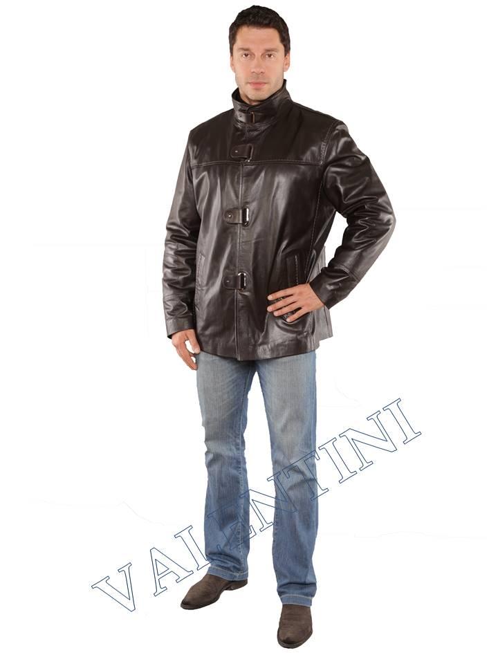 куртка VALENTINI 1024