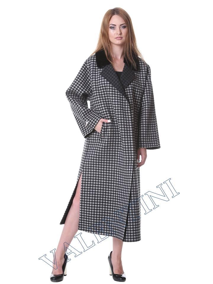 Пальто FERUCCI мод.2175-1