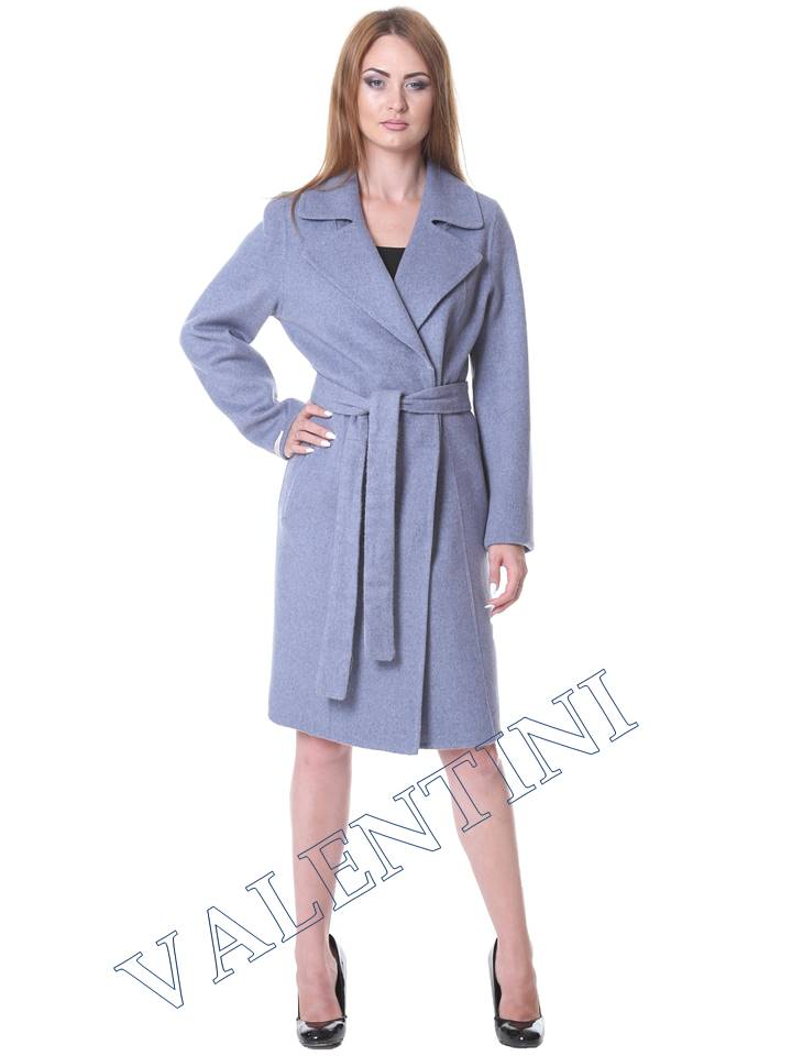 Пальто FERUCCI мод.2285-3