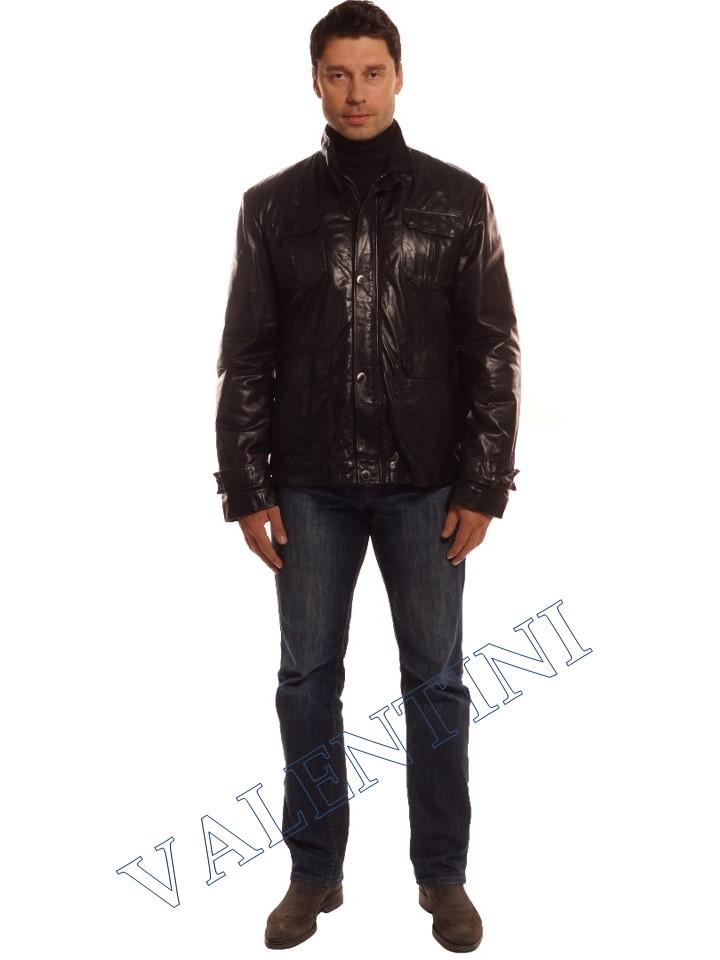 куртка VALENTINI 1084