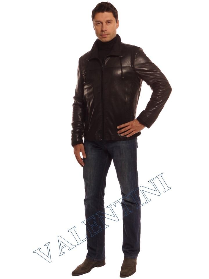 куртка VALENTINI 1097