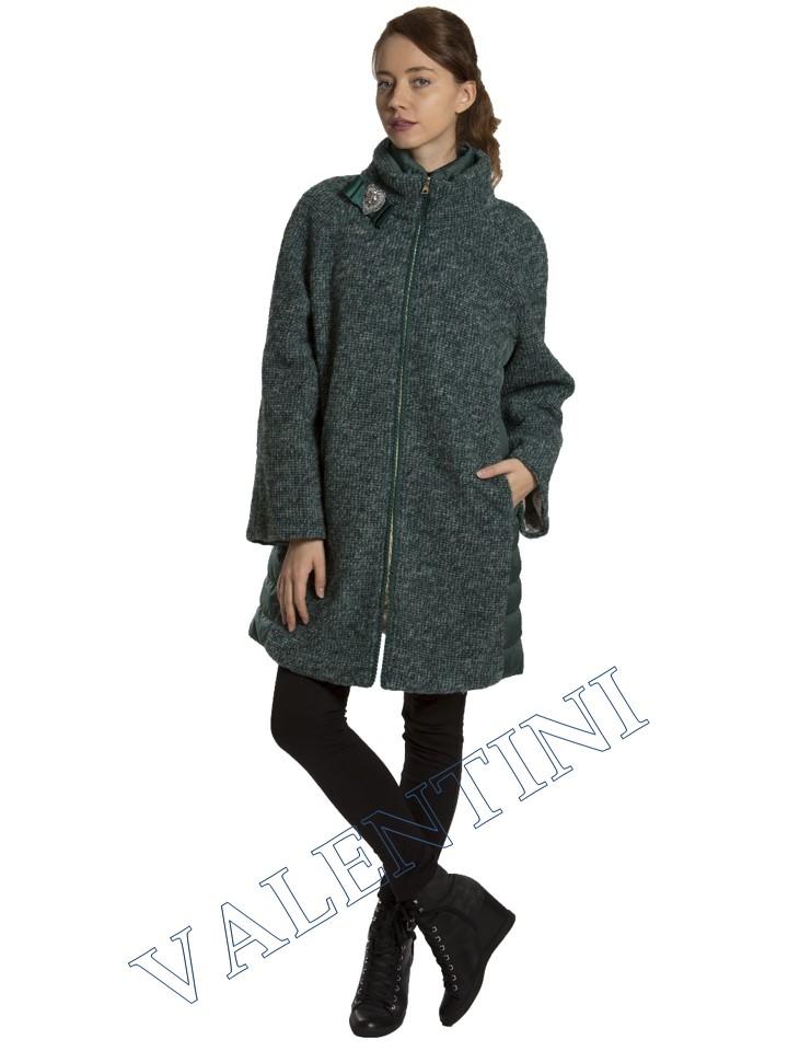 Куртка MDF мод.ASTRID-1