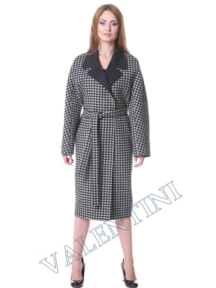 Пальто FERUCCI мод.2228-1