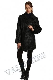 Пальто STELLA DORO мод. 3530 – 1
