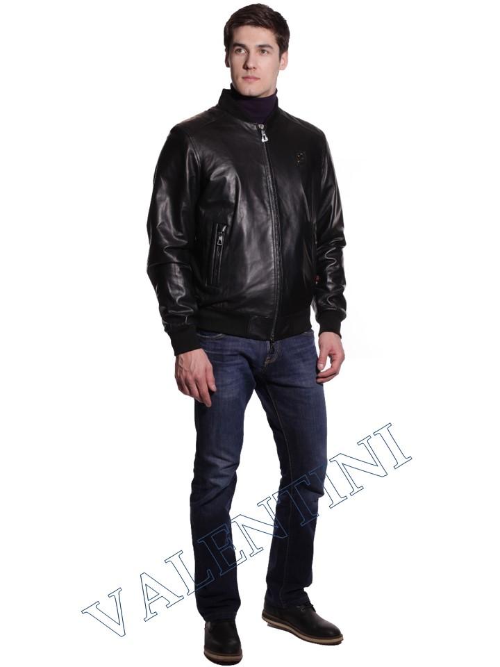 куртка VALENTINI 016-600-3 - 5