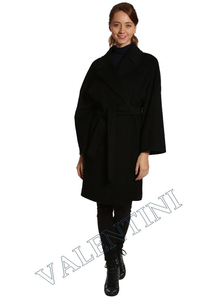 Пальто HERESIS мод.К-8095-1 - 2