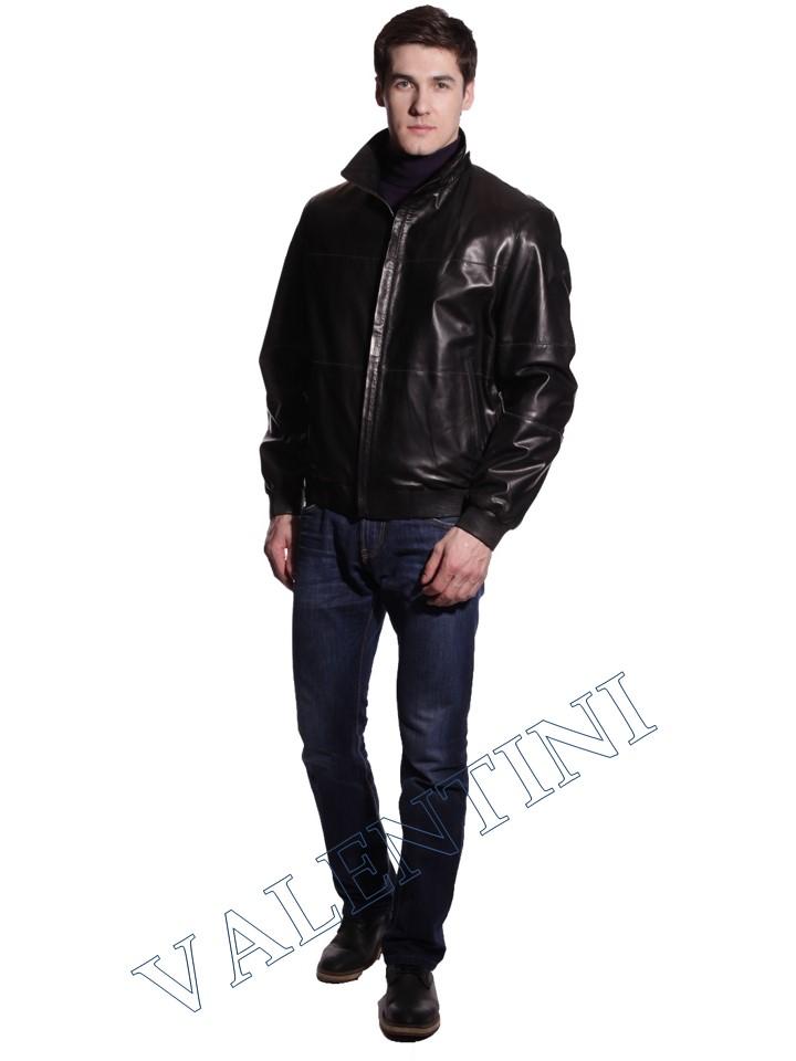 Куртка GALOPPI GLP-65D - 1