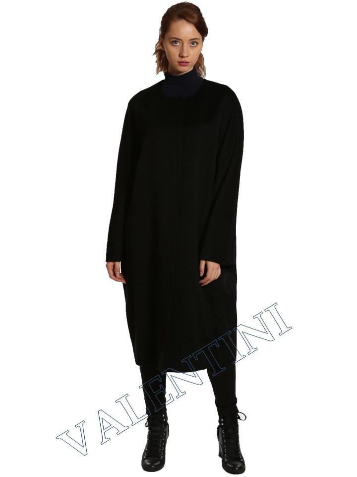 Пальто HERESIS мод.К-52-110 - 2