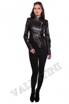куртка кожаная SARTORI DODICI 242 – 1