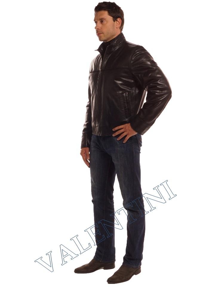 куртка VALENTINI 1105-01 - 4