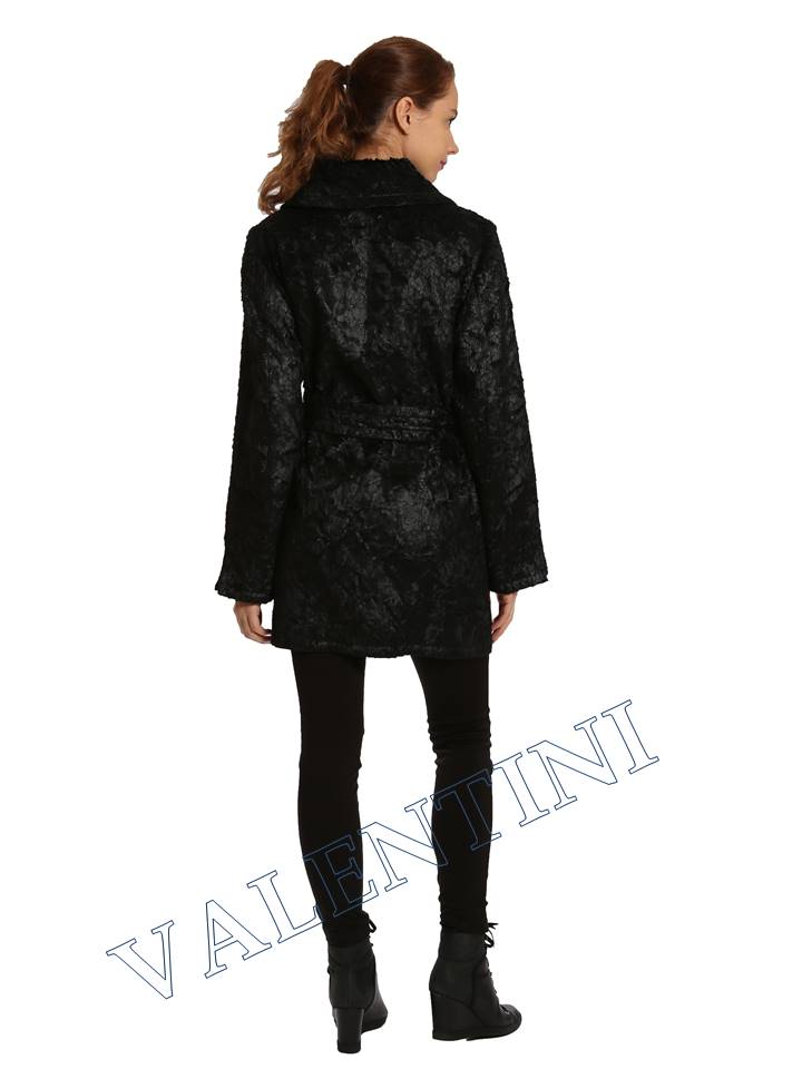 Пальто STELLA DORO мод. 3530 - 4