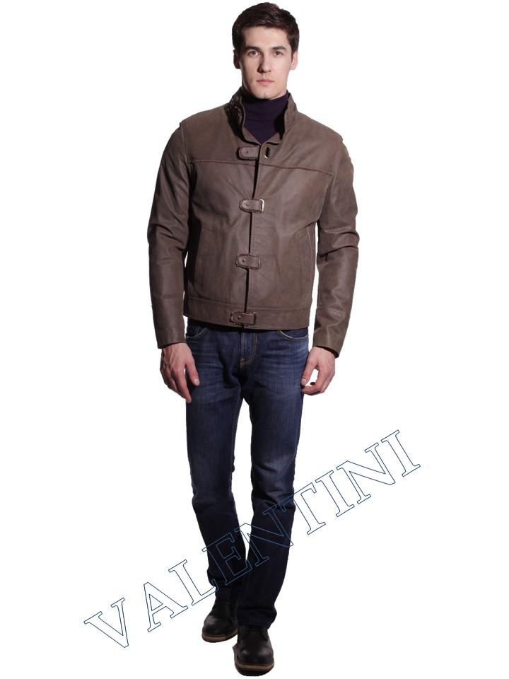 куртка VALENTINI 1103 - 1