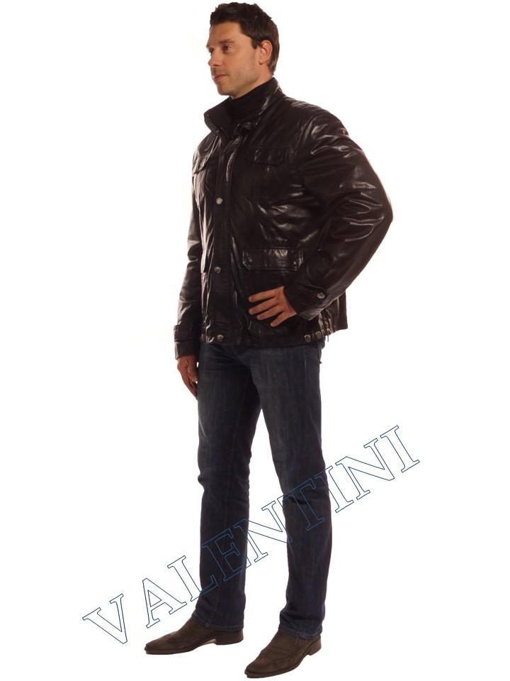 куртка VALENTINI 1084 - 3