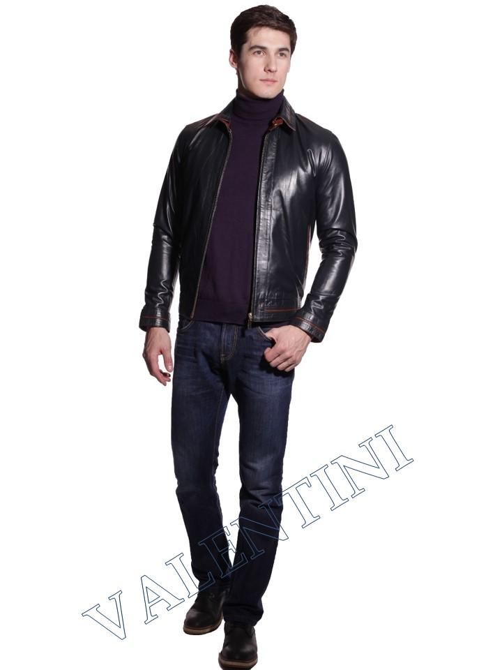 куртка Z 2349 - 1