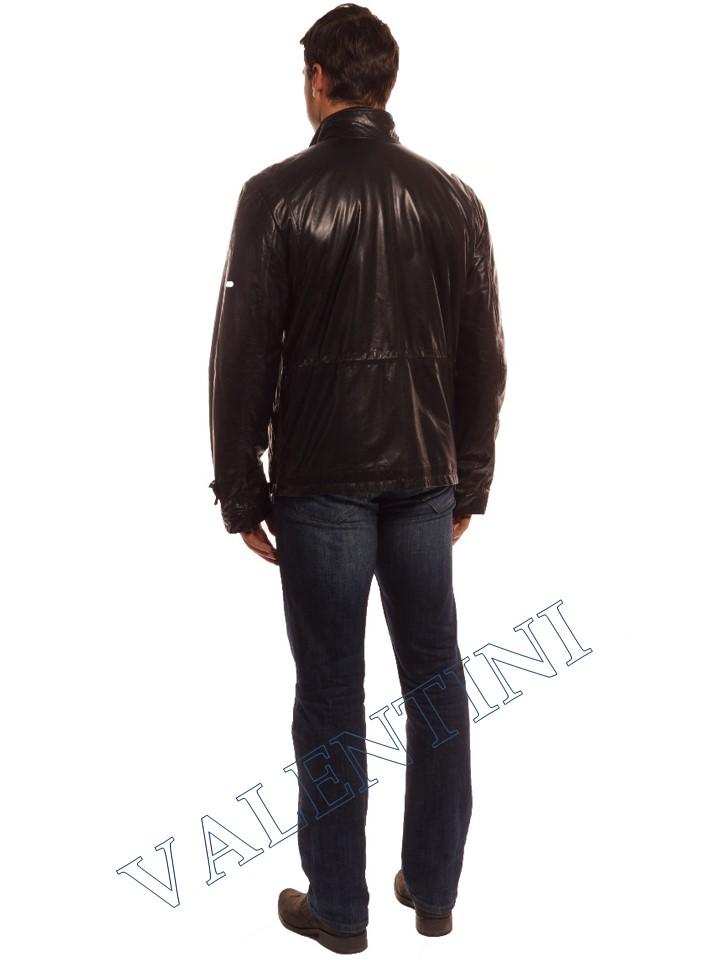 куртка VALENTINI 1084 - 5