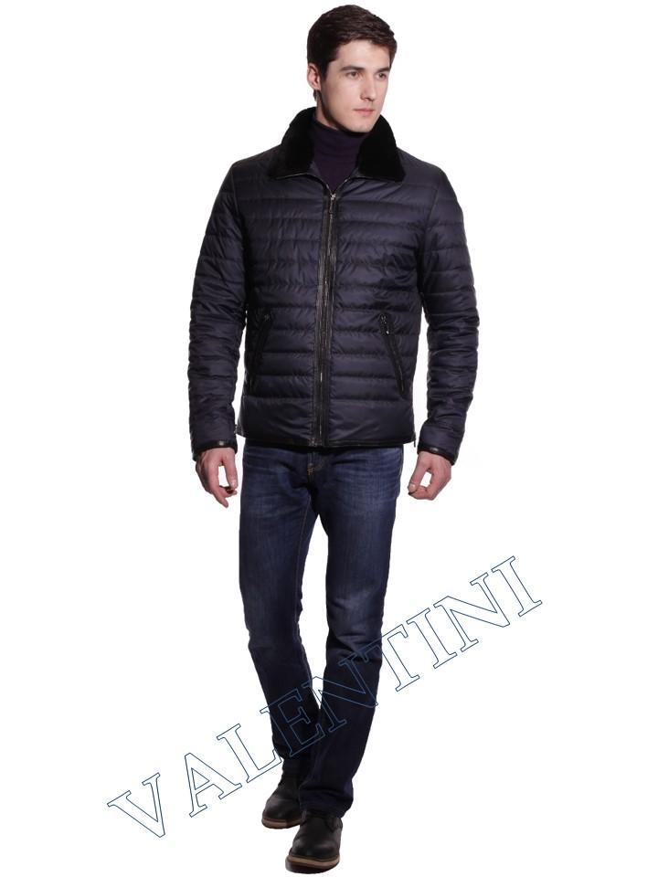 Куртка GALOPPI GLP-1410т - 4