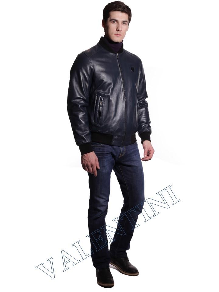 куртка VALENTINI 016-600-2 - 4