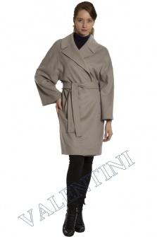 Пальто HERESIS мод.К-80-95 – 1