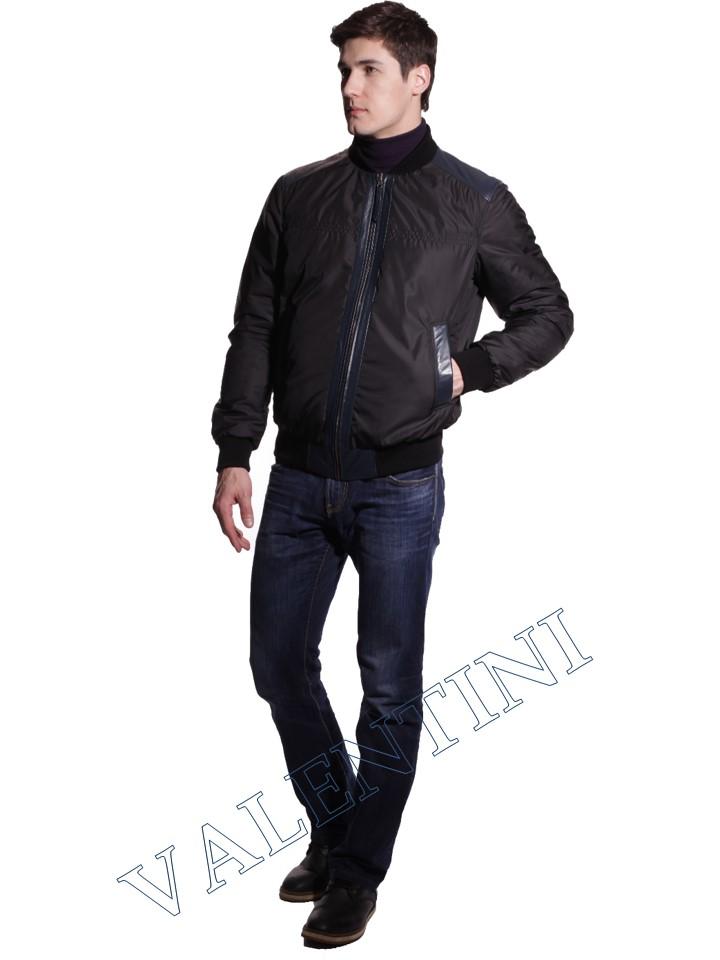 куртка VALENTINI 016-600-2 - 8