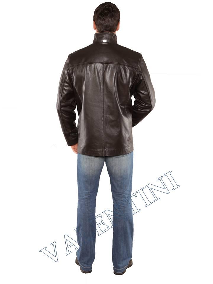 куртка VALENTINI 1024 - 5