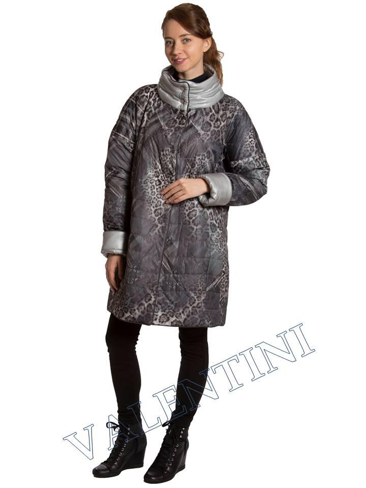 Куртка MDF мод.EDITH - 2