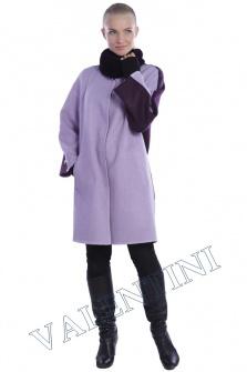 Пальто FERUCCI мод.2162 – 1