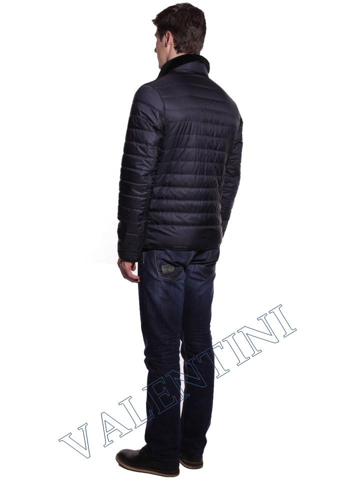 Куртка GALOPPI GLP-1410т - 2