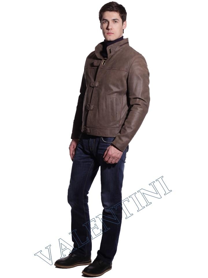 куртка VALENTINI 1103 - 4