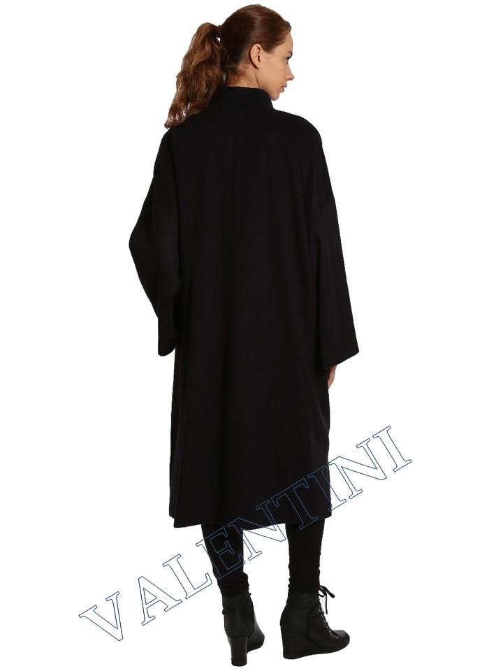 Пальто HERESIS мод.К-81-110 - 6