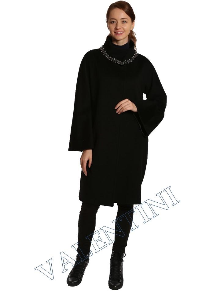 Пальто HERESIS мод.М-32-90 - 3