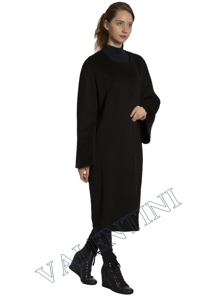 Пальто HERESIS мод.К-52-110 - 3