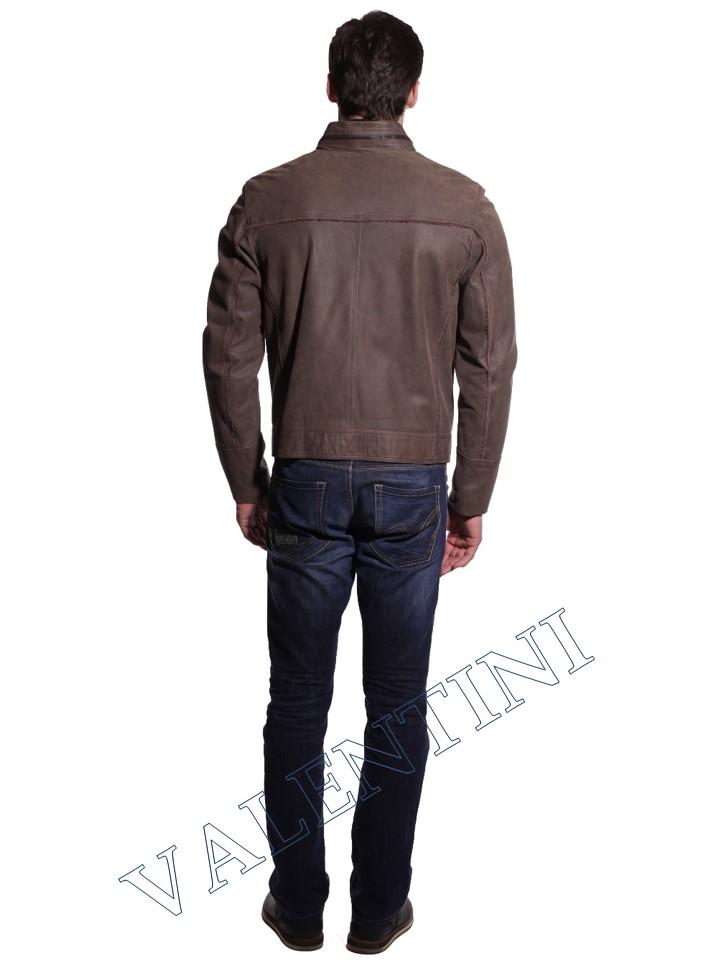 куртка VALENTINI 1103 - 5