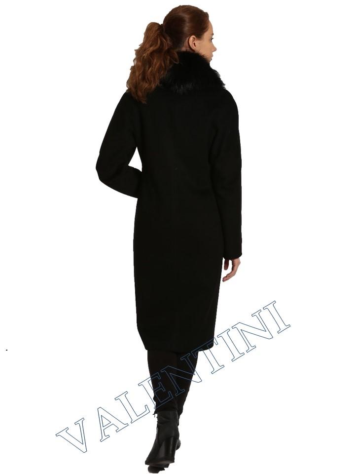 Пальто HERESIS мод.108-М - 5