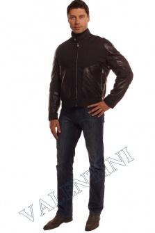 куртка SUED MOD LOYD – 1
