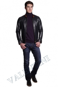 куртка Z 2349 – 1