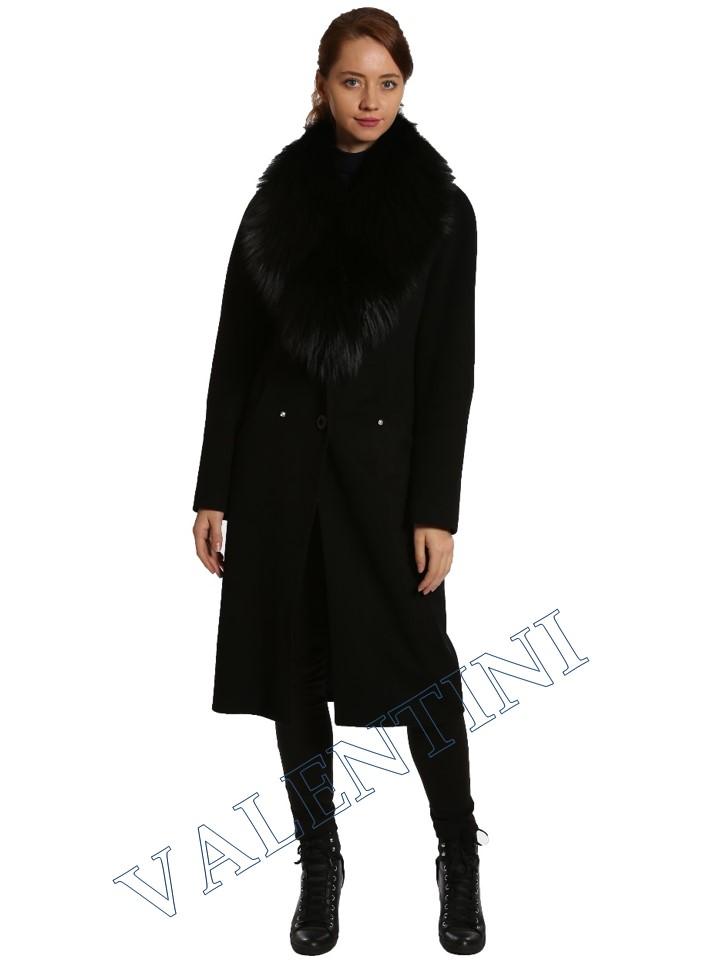 Пальто HERESIS мод.108-М - 2