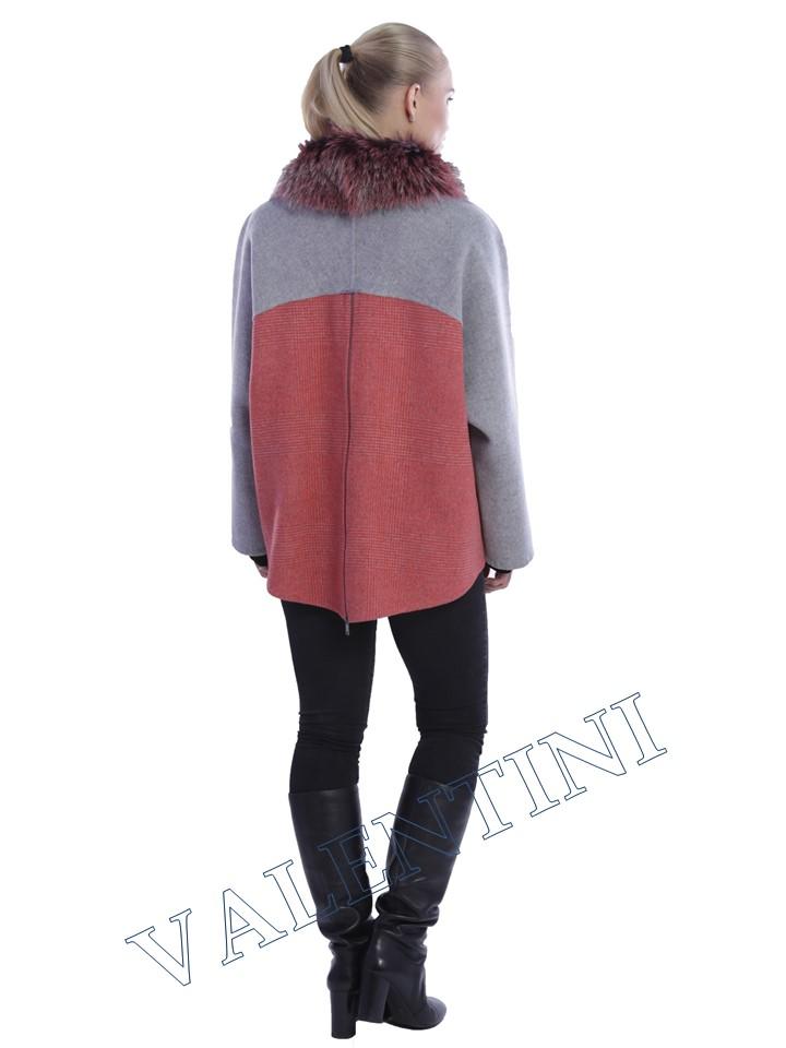Куртка FERUCCI мод.2197 - 6