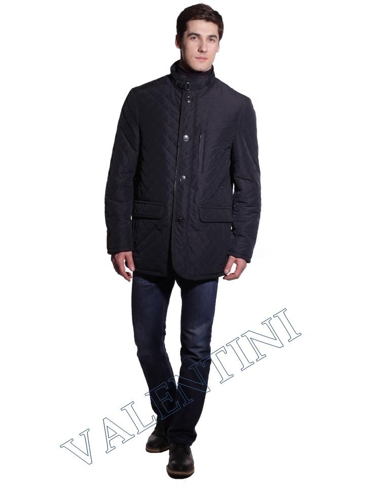 Куртка GALOPPI GLP-1317т - 4