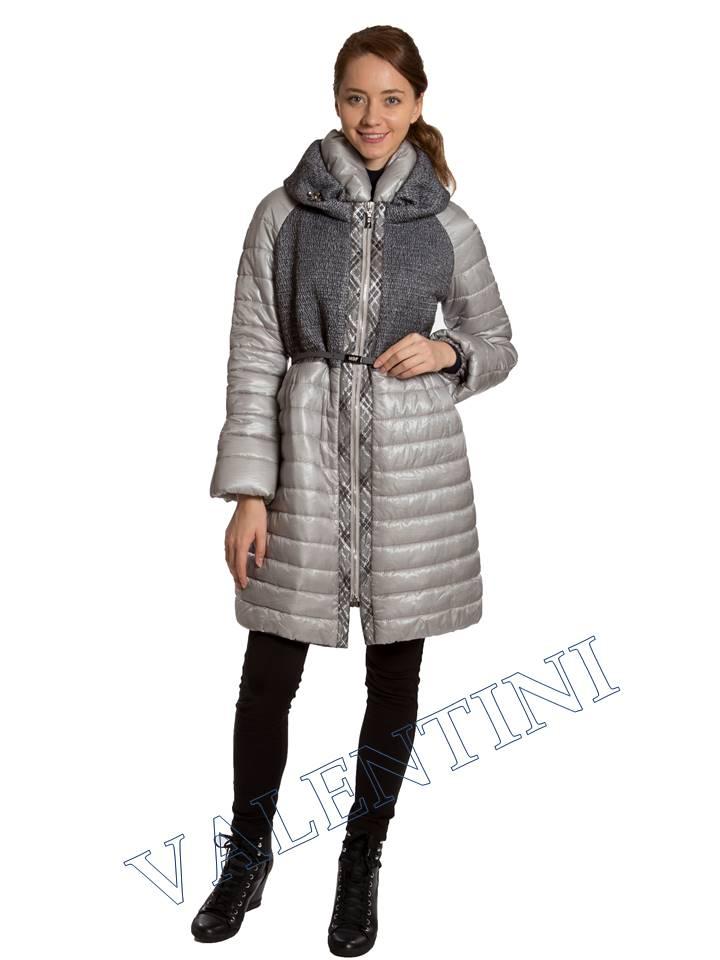 Куртка MDF мод.RAMONA - 2