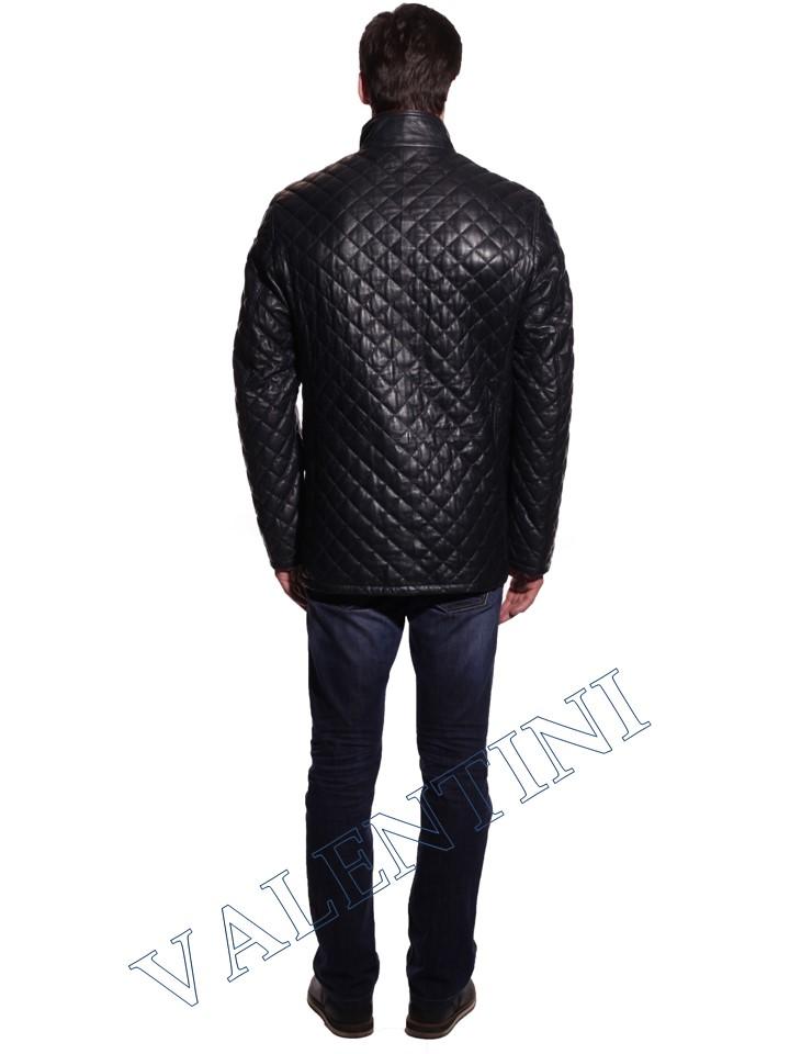 Куртка GALOPPI GLP-1317к - 5