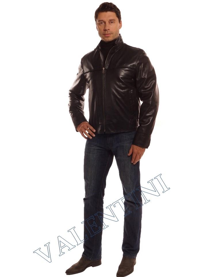 куртка VALENTINI 1105-01 - 2