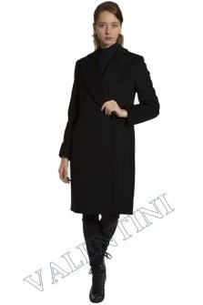 Пальто HERESIS мод.D-16-100 – 1