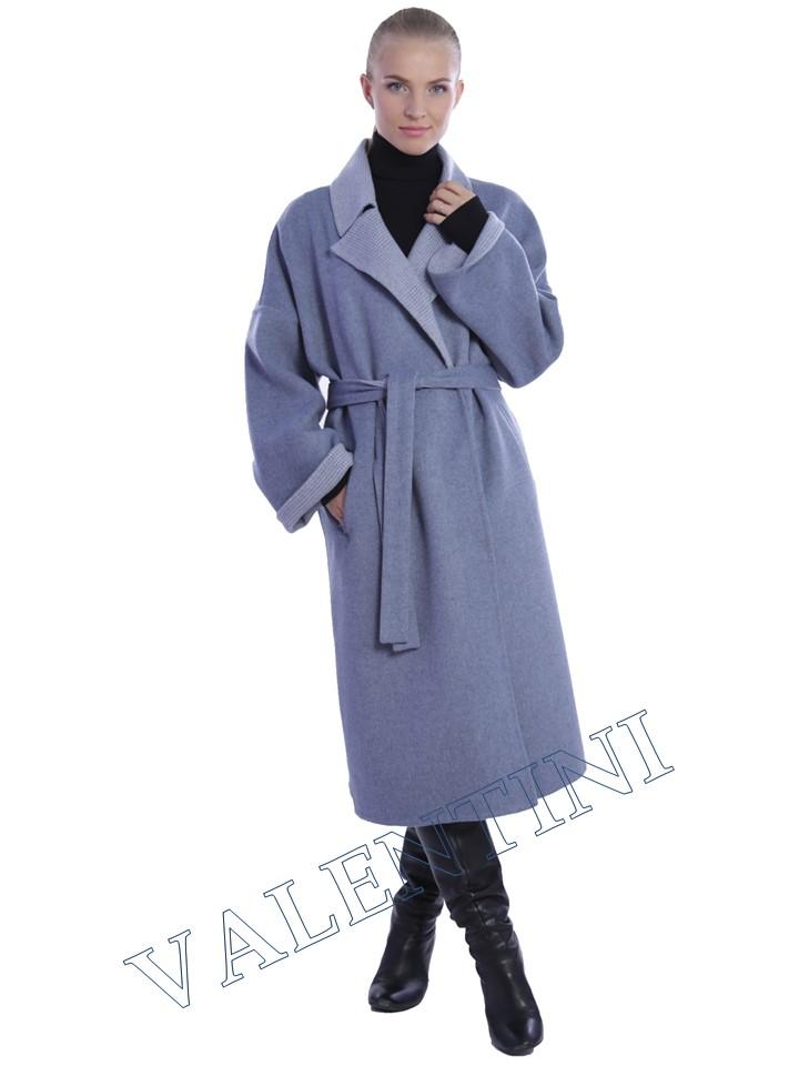 Пальто FERUCCI мод.2211 - 3
