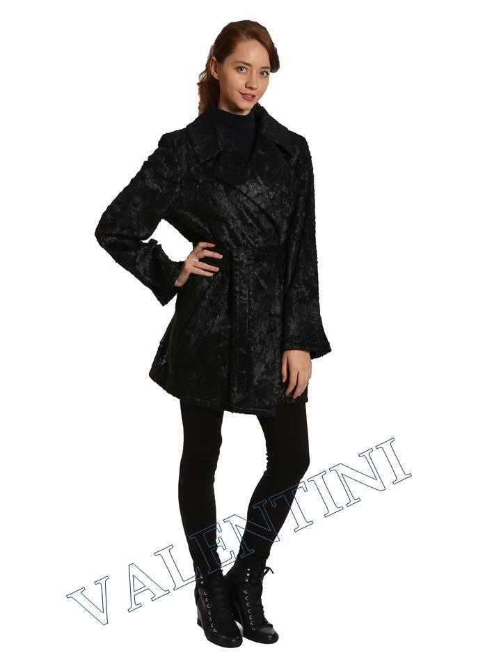 Пальто STELLA DORO мод. 3530 - 3